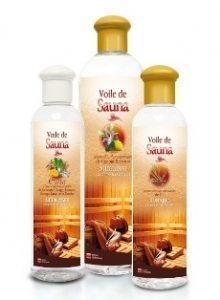Saunageuren Oliën En Opgietmiddel Voor Uw Sauna Camylle