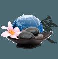 asie-revivant geur
